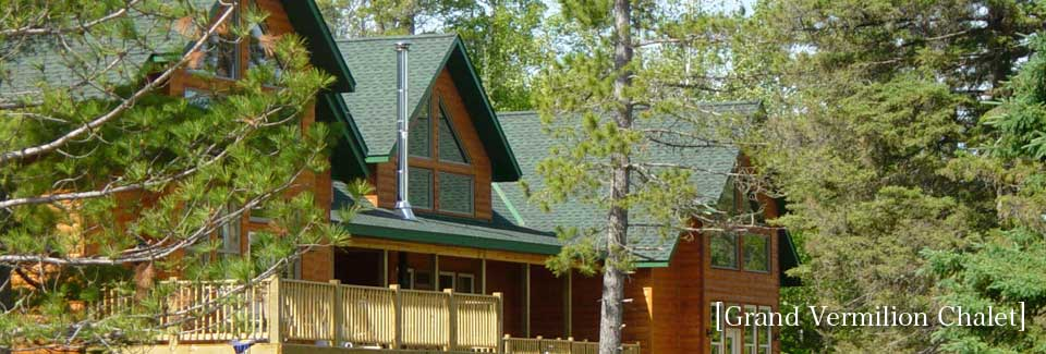Minnesota reunion house, Retreat center, Scrap booking and Quilting center