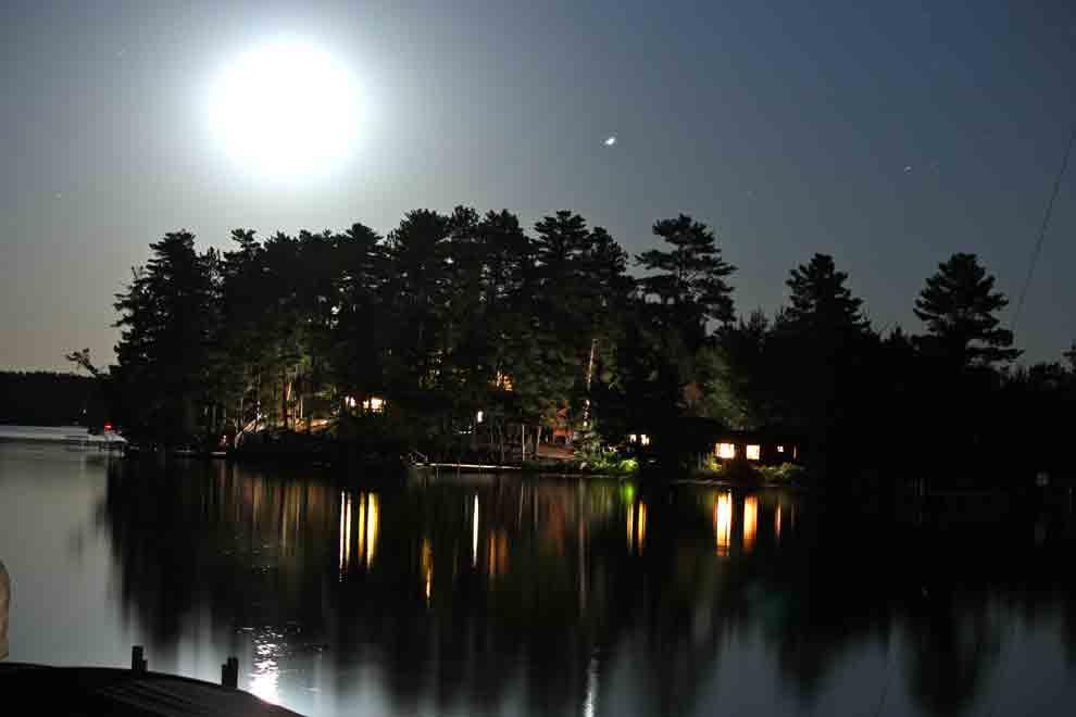 Make Minnesota Lake Memories That Last A Lifetime